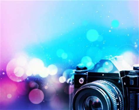 design camera image powerpoint 1200x900, design camera