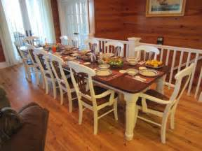 Dining Room Table Sets Seats 10 Kitchen Wood Dining Room Arm Chairs Fancy Dining Room Table Sets Seats 10 Upon Furniture Home