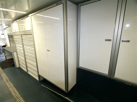 lightweight cabinets for trailers why use lightweight cabinets in trailers