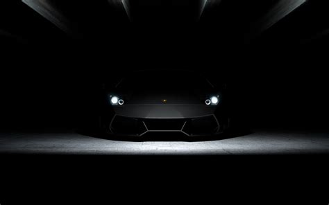 lamborghini dark lamborghini aventador lp700 1 wallpapers hd wallpapers