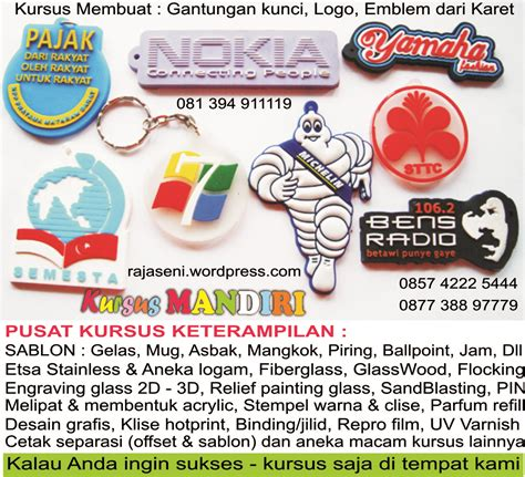 Acrylic Lembaran Sidoarjo graphic arts materials supplies dan outdoor indoor
