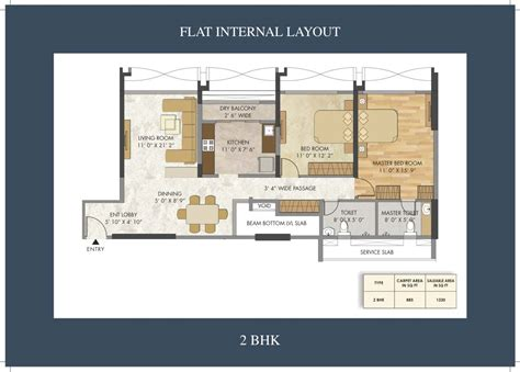 tropical house floor plans floorplan tropical house joy studio design gallery