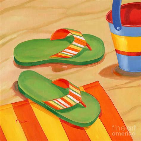 paint colors used on flip or flop flip flops painting www imgkid the image kid has it