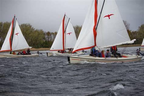 zeilboot zeeland huren sailcollege zeilboot verhuur in zeeland aan het veerse meer