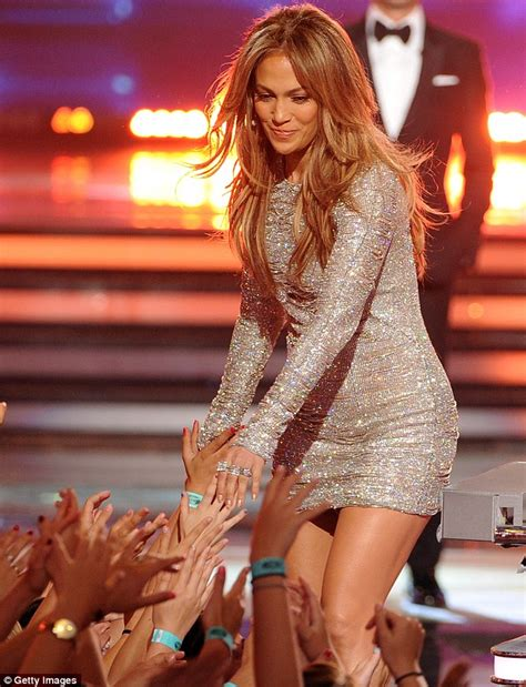 All New J Lo For American Idol Ratings by Arrives At The American Idol Xiii Finale In