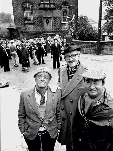 british comedy series 621 best images about quot last of the summer wine quot tv series