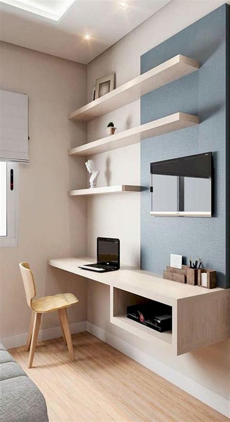 escritorio flotante mueble melamina mobiliario melamina escritorio peque 241 o