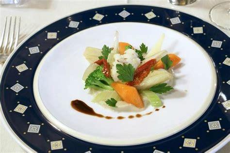 騅acuation 騅ier cuisine fran 231 ois ier ch 226 teau de coudr 233 e sciez restaurant avis