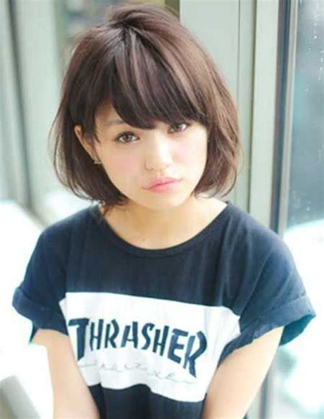 cute haircuts for a 34 year old best 25 girl haircuts ideas on pinterest