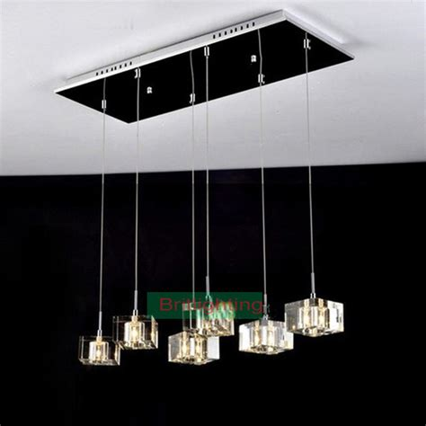 modern pendant light dinning room pendant l