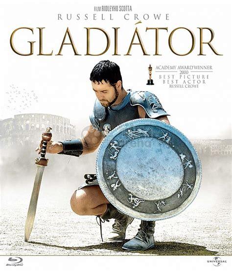gladiator film russian gladiator blu ray
