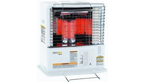 top   kerosene heaters   reviews pei magazine