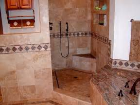 Bathroom Shower Remodel Pictures Top Small Bathroom Shower Remodel And Remodel Bathroom Showers Home Interior Design Information