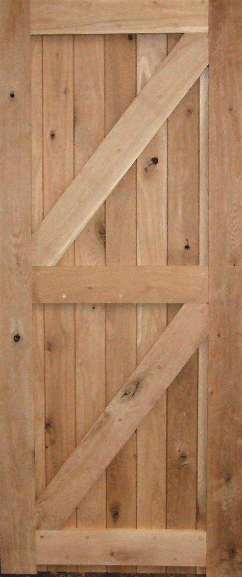 slab interior door door distributor fl b back interior door slab aegis doors