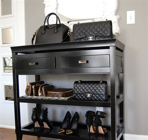 L Is Vuitton Antigona 17 best images about my home on foo juju