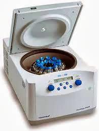 Tabung Reaksi Untuk Centrifuge anak tem alat laboratorium centrifuge
