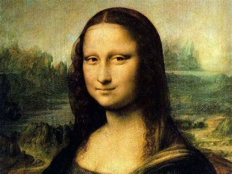 mona pictures top 10 most paintings in the world don t
