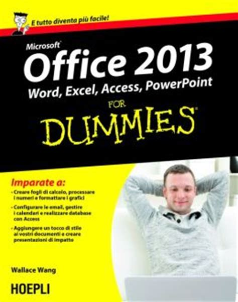 visio 2013 for dummies office 2013 for dummies word excel access powerpoint