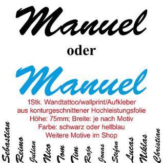 Aufkleber Für Namen by Spr 252 Che Zum Geburtstag Zum 40 Kurzhaarschnitt