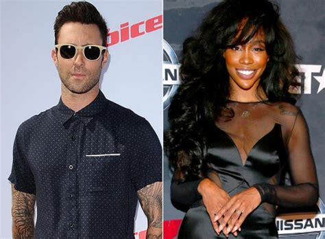 download mp3 free maroon 5 what lovers do mp3 download maroon 5 ft sza what lovers do