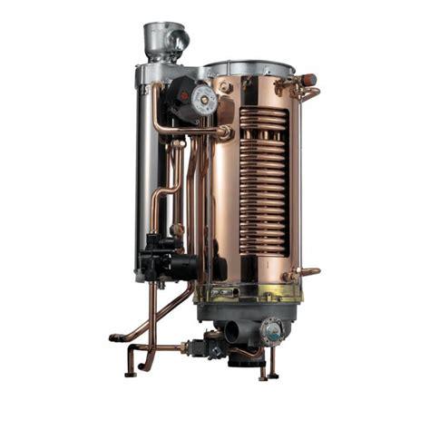Chaudiere Fioul Condensation Prix 450 by Chaudi 232 Re Frisquet Hydromotrix Condensation Visio 25 Kw