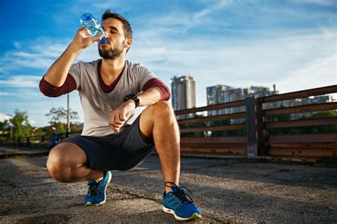 8 weight loss mistakes runners make 8 weight loss mistakes you may be health24