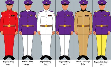 jersey design color violet rank insignia and uniforms thread page 9 alternate