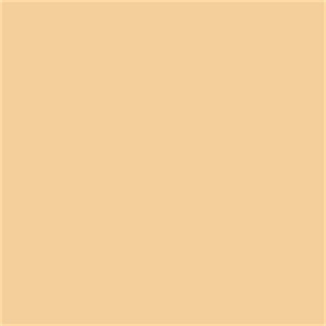they call it mellow paint color sw 9015 by sherwin williams view interior and exterior paint