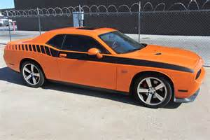 new and used car search 2013 dodge challenger overview new and used car listings