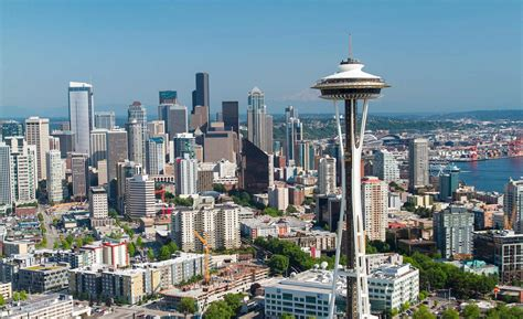 undergraduate admissions home seattle pacific