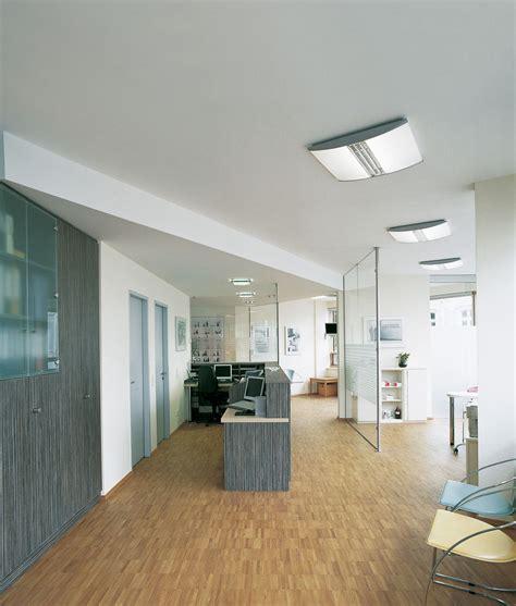 beleuchtung arbeitsplatz grundlegende kriterien und g 252 temerkmale der beleuchtung
