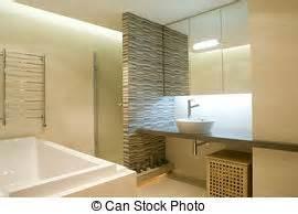 badezimmer eitelkeit mit oberseite eitelkeit stock fotos und bilder 9 651 eitelkeit bilder