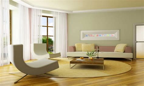 Bright Paint Colors For Living Room by Bright Paint Colors For Living Room Bright Modern Color