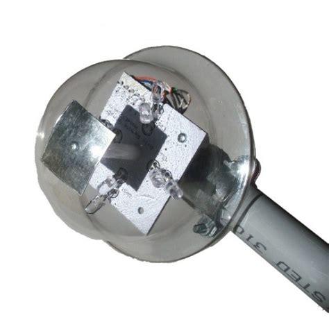 Dual 2 Axis Solar Tracker Controller Lengkap Sensor dual axis sensor homecsp store