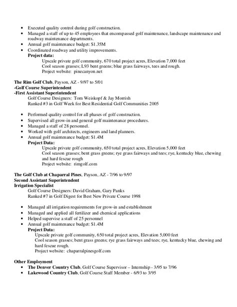 Top Resume Exles 2014 by Frazier Essay Resume
