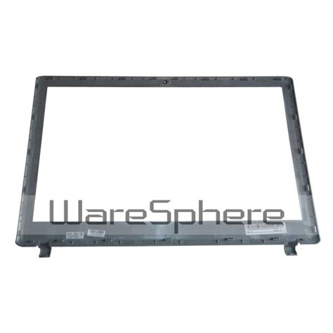 Lcd Laptop Acer Aspire V5 471g lcd front bezel for acer aspire v5 v5 431 v5 471g 60 4tu36