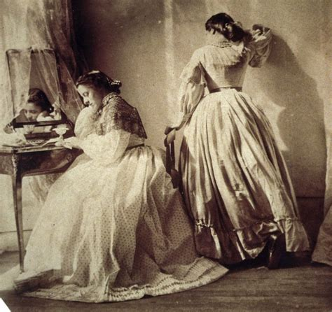 victorian era ls shooting film lady clementina hawarden the first