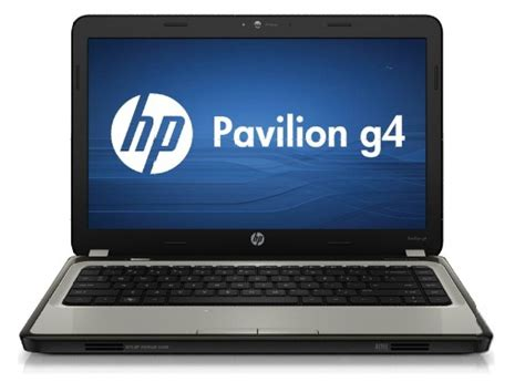 Kipas Laptop Hp Pavilion G4 hp pavilion g4 series notebookcheck net external reviews