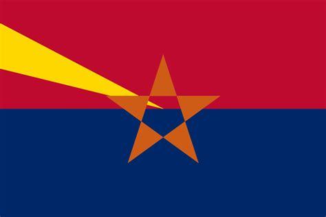 Improving Arizona's Drivers License Program