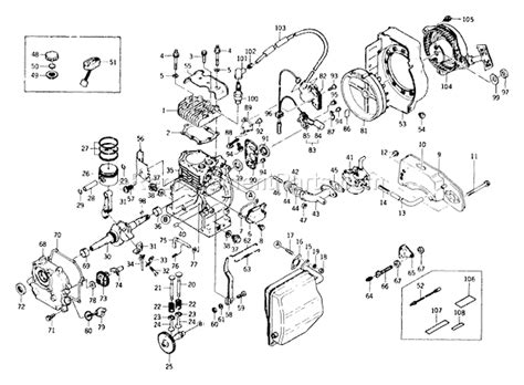 b18c1 wiring diagram b18c1 just another wiring site