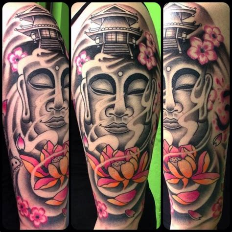 japanese buddha tattoo designs buddha images designs