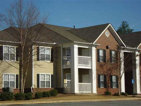 one bedroom apartments columbus ga 1 bedroom apartments in columbus ga marceladick com