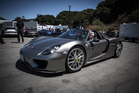 spyder porsche porsche 918 spyder 2017 hd wallpapers
