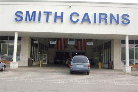smith cairns subaru yonkers smith cairns ford lincoln mazda subaru yonkers ny 10704
