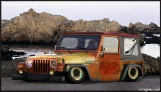does anyone lower a jeep page 2 jeep wrangler forum
