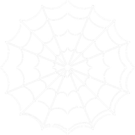 web background pattern png 12 corner spider web psd images spider web psd