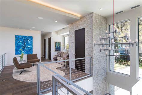 Home Interior Design Jacksonville Fl by 100 Home Interior Design Jacksonville Fl New Homes