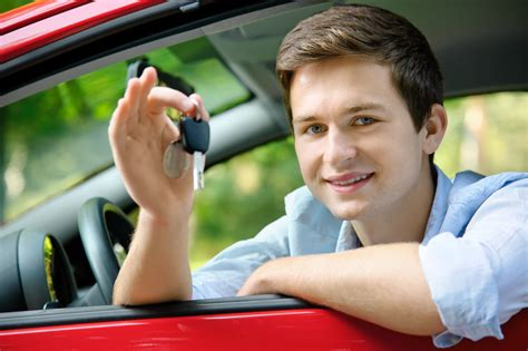 Autoversicherung Junge Fahrer by Fahrerkreis In Der Kfz Versicherung Zus 228 Tzliche Fahrer