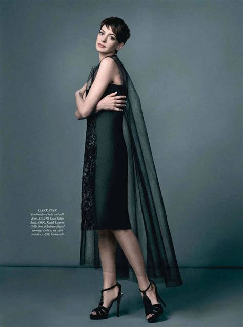 Hathaway In Fashioned 2 40 best hathaway images on
