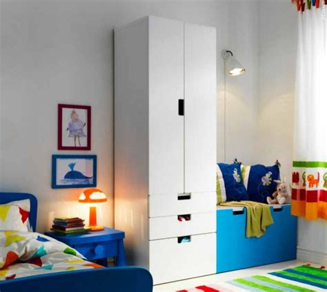 muebles de cajones ikea cheap asombroso ikea cajones de muebles blanco elaboracin muebles